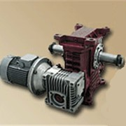 Мотор-редуктор МЧ2-160 фото