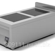 Плита индукционная ипп-210134 фото