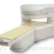 Магнитно-резонансный томограф AIRIS Vento HITACHI MEDICAL фото