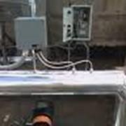 Блоки трубопроводов фото