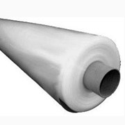 Пленки термоусадачная, толщина 40 до 200 мкрон , ширина 100 мм до 3000мм фото