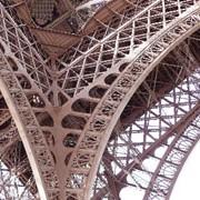Антикоррозийная покраска металлических конструкций фото