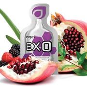 Добавка Agel EXO - фото