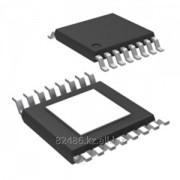 Микросхема TPS51225C фото