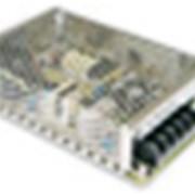 Блок питания для светодиодной ленты 120W 12V/10A, IP44 фото
