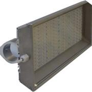 Светодиодный светильник NRG-S-80 фото