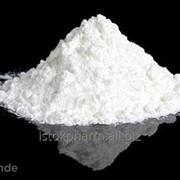 Глюкоза Ликадекс фото
