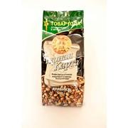 Кофе зерно, Черная Карта 500 грамм фото