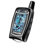 Автосигнализации CYCLON 555D фото
