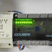 GSM контроллер CCU825-SZ+E011-AE-PD фото