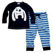Пижама Йети фото