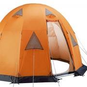 Палатки для базового лагеря фото