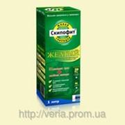 Препарат Скипофит желтый, лечение ожирения, остеохондроза, омоложение кожи, 250 мл. фото