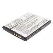 Аккумулятор для Alcatel One Touch 871 - Cameron Sino фото