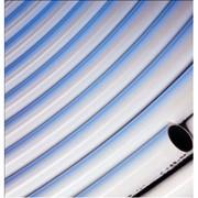 Труба металлопластиковая Pert-Al-Pert RPAP5 16*2.25 фото