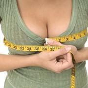 Увеличение груди при помощи гипноза фото