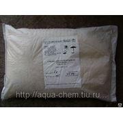 Анионит АВ-17-8 ЧС