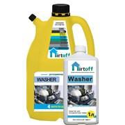 Моющее средство Dirtoff Washer для посудомоечных машин фото