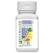 Витамины NUTRILITE Мультивитамин, жевательные таблетки фото