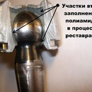 Оборудование ремонтное для автосервиса фото
