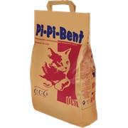 Наполнитель Pi-Pi-Bent Classic фото