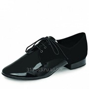 Туфли для стандарта Eckse Патрон-Флекси-Т 250028 фото