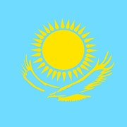 Флаг религиозный фото