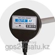 Датчик уровня топлива DUT-E фото