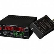 Газосигнализатор ТГС-3-16-С-И-16Р фото