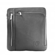 Портфель мужской HG-(007)-86031 портфель мужской фото