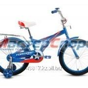 Велосипед городской Rocky Boy 18 фото