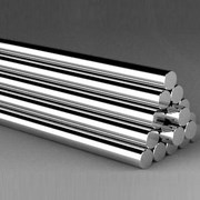 Пруток титановый мм ОТ4-1 12 мм