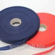 Нарезка бейки из рулонных материалов фото