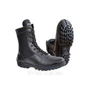 Ботинки Тропик ЗИП М-1010 код товара: 00005029 фото
