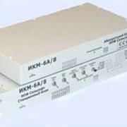 Мультиплексор ИКМ-6А фото