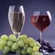 Виноматериалы белые, красные, сухие, полусладкие фото