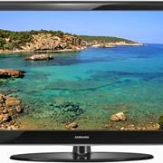 Ремонт телевизоров любых моделей и любой сложности, ЖК LCD Плазма, LED, Выезд, гарантия, запчасти в наличие и на заказ, низкие цены, опытные мастера, кратчайшие сроки ремонта. фото