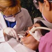 Диатермокоагуляция зубов в Киеве цена. Диатермокоагуляция в стоматологии фото