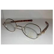 Оправа очки OC-019-3 Артикул: OC-019-3 фото