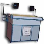 Оборудование вакуум-формовочное МВФ-5 фото