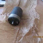 Электромагнит тяговый ЭТ52М (110В) фото