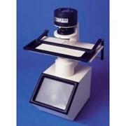 Трихинеллоскоп стейк проекционный фото