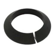 Уплотнительные кольца из фторопласта фото