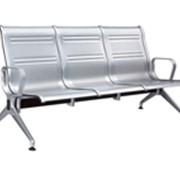 Кресла для аэропортаKRD910 фото