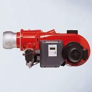 Газовые горелки, исполнение ZM (Weishaupt) фото