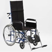 Аренда, прокат инвалидных колясок фото
