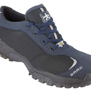 Обувь спортивная мужская Ray art.7249 фото