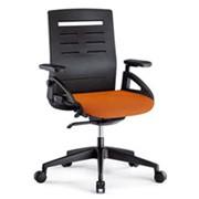 Кресла для офисов Sputnik фото