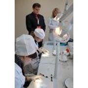 Подготовка специалистов на стоматологическом факультете фото