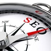 Продвижение (SEO) сайтов + didgital-marketing фото